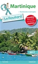 GUIDE DU ROUTARD MARTINIQUE 2017